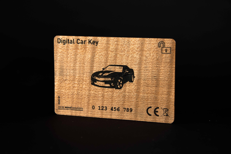 Keycard-1