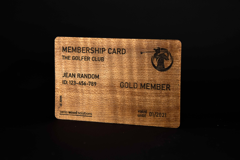 Membershipcard-1