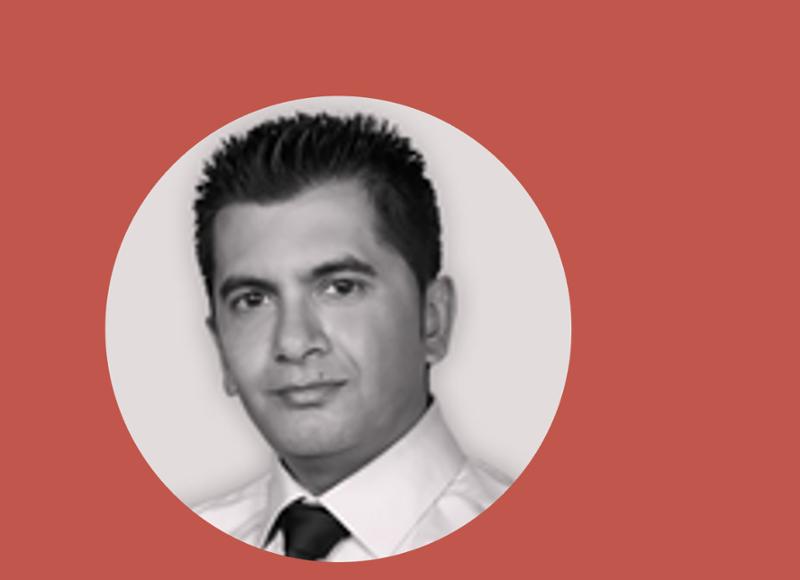 Munish Chanana - Swiss Wood Solutions AG-1