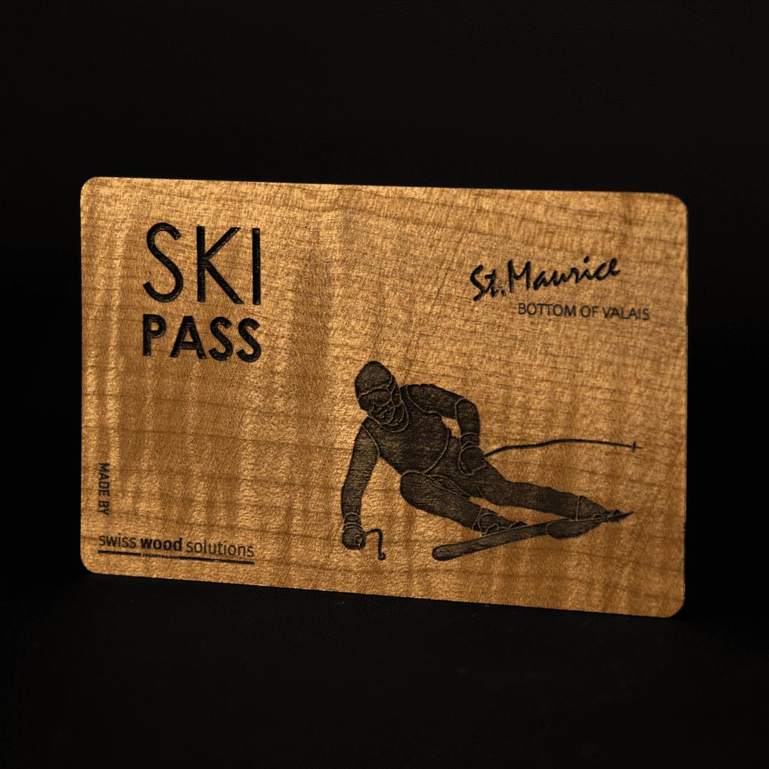 Skipass-1